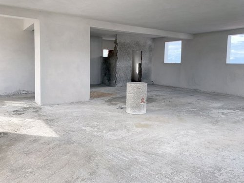 STORE for Rent - COMUNE RHODES TOWN