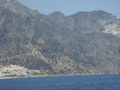 field for hotel for Sale - DODECANESE ISLANDS