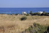 FARM LAND for Sale - COMUNE LINDOS