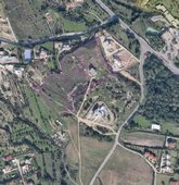 FARM LAND for Sale - COMUNE KALLITHEA