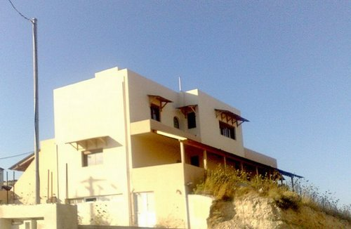DETACHED HOUSE for Sale - COMUNE RHODES TOWN