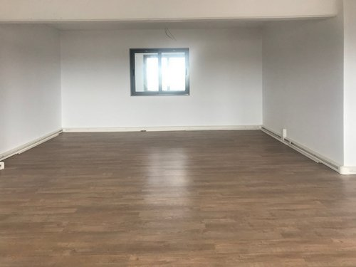 OFFICE for Rent - COMUNE RHODES TOWN