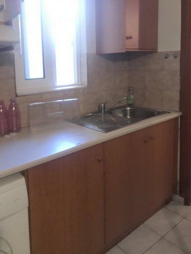 APARTMENT for Sale - COMUNE RHODES TOWN