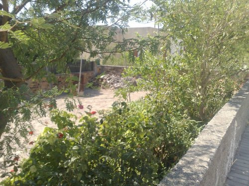 PLOT for Sale - COMUNE SOUTH RHODES